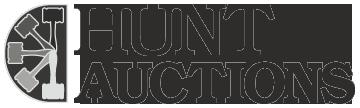 Hunt Auctions